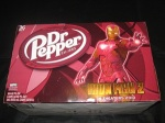 Dr Pepper. Available to buy online in Australia from http://www.moolollybar.com.au. To go there just click on this photo!