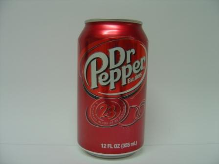 Dr Pepper, one of America's favourite sodas, is available to buy online in Australia from http://www.moolollybar.com.au. Just click this link to go there!