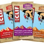 CLIF® BAR Announces Nationwide Availability of New Coconut Chocolate Chip Flavor