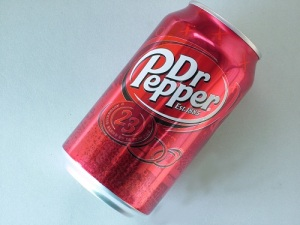 Dr Pepper. Available to buy online in Australia from Moo-Lolly-Bar. To do that just click on this image!