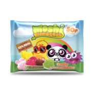 Moshi Monsters moves into confectionery