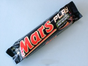 Mars Bars. Available to buy online in Bulk from Moo-Lolly-Bar Australia