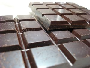 Buy Quality Dark Chocolate Online at Moo-Lolly-Bar Australia