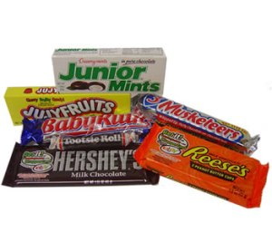 Buy Bulk American Chocolate Online at Moo-Lolly-Bar Australia