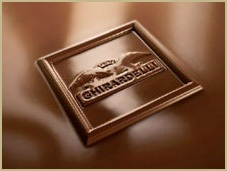 Buy Ghiradelli Chocolate online in Australia at Moo-Lolly-Bar Australia