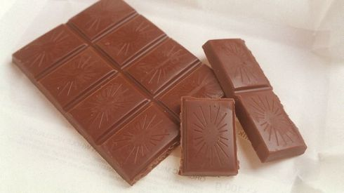 Buy Bulk Swiss Chocolate Online at Moo-Lolly-Bar Australia