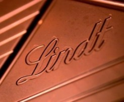 Buy  Lindt Chocolate Online at Moo-Lolly-Bar Australia